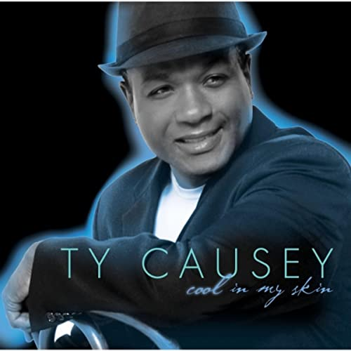 Ordinary Guy By Ty Causey On Amazon Music Amazon Com
