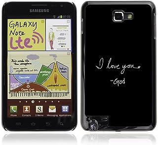 coque samsung galaxy note 1 gt n7000