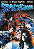 SpaceCamp aka Space Camp