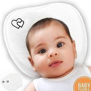 Amazon.es: 4 estrellas y más - Almohadas / Ropa de cama: Bebé