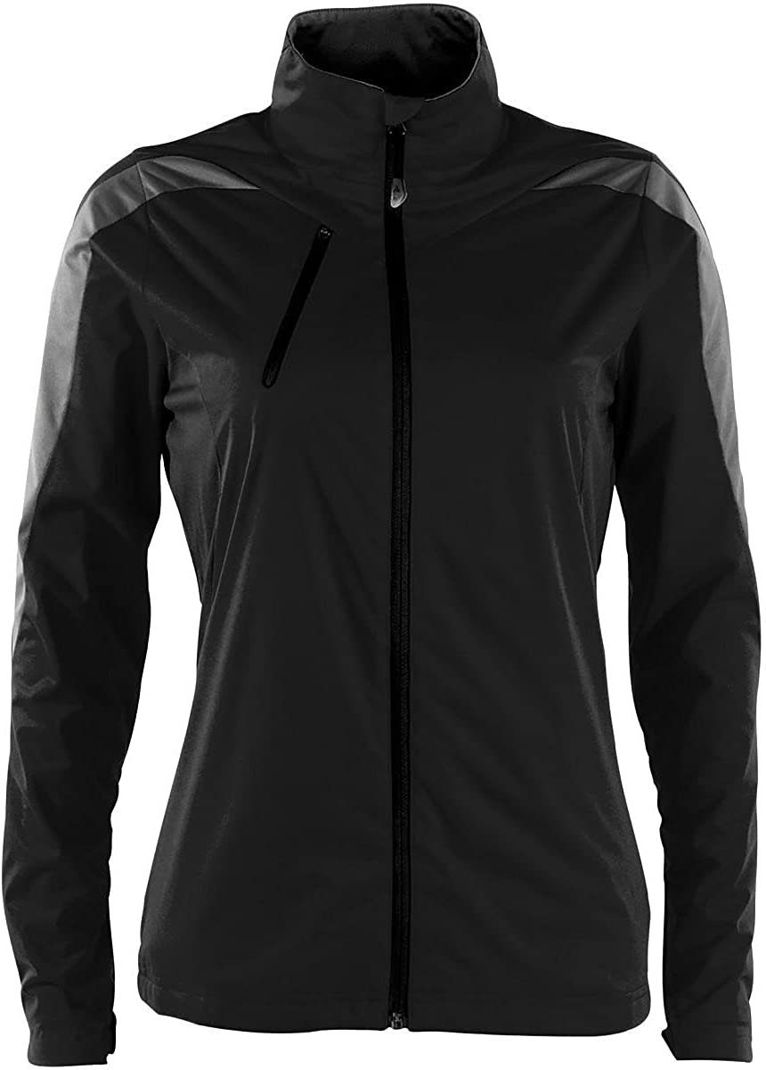 Antigua Women's Free shipping / New Max 49% OFF Jacket Discover