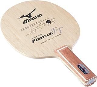 MIZUNO(ミズノ) 卓球ラケットFORTIUS FT