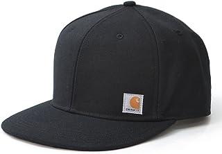 [カーハート]CARHARTT キャップ アッシュランド キャップ ASHLAND CAP RN14806 101604 [並行輸入品]