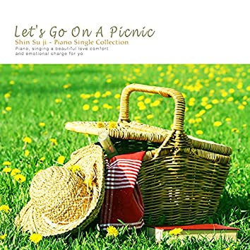 Leave the picnic