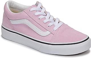 Amazon.it: Vans Scarpe per bambine e ragazze Scarpe