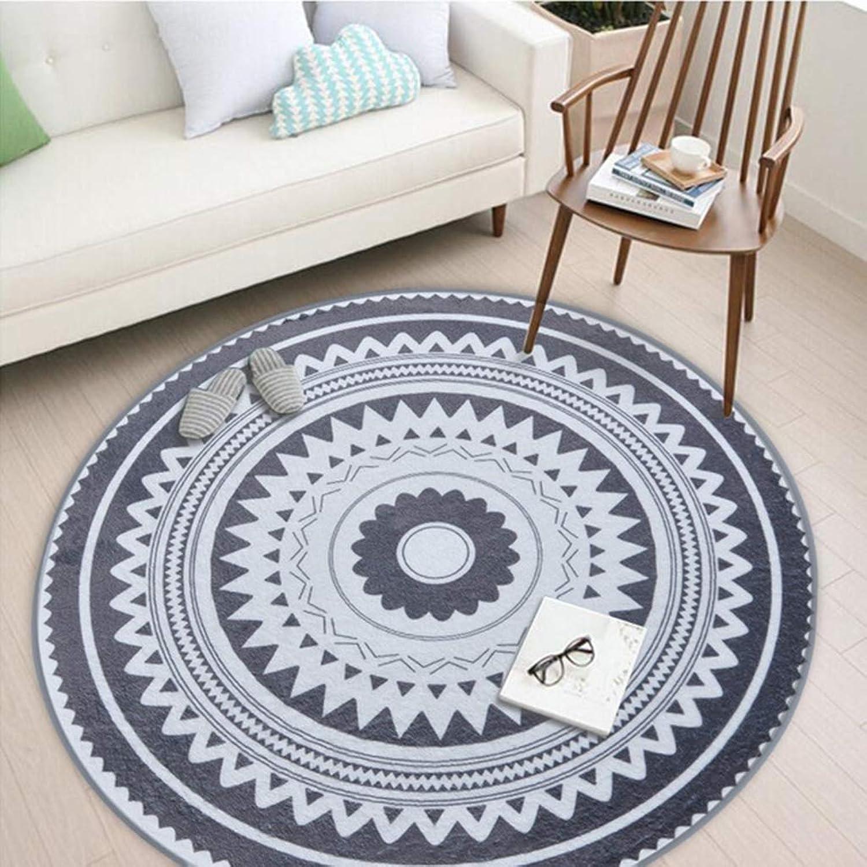 BROWN 60160cm Fashion Floor mat Bedroom Living Room Kitchen Hotel Cafe Bathroom Sleek Minimalist Carpet (color   Green, Size   60  200 cm)