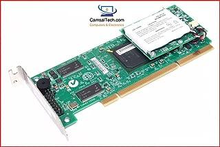 New Advanced Intel LSI MegaRAID SAS 8208ELP 8-port PCI-E 3Gb//s RAID 5 Controller