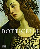 Botticelli. Bildnis, Andacht