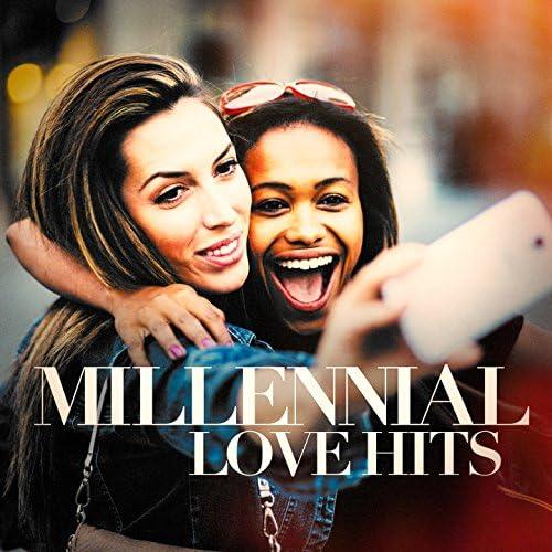 Love Affair, Hits Etc., 2015 Love Songs