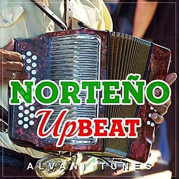Norteño Upbeat