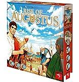 Hurrican Rise of Augustus - Juego de tablero