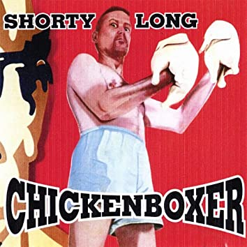 Chickenboxer