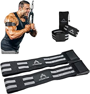 Best strong arm muscle Reviews