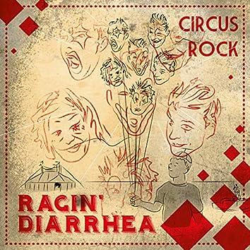 Circus Rock