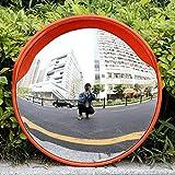 PC de primera calidad, seguridad en el camino de entrada, espejo de seguridad vial, espejo de seguridad, para hospitales para fábricas