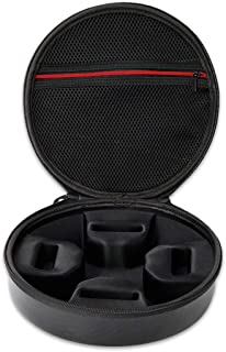 Bangcool Drone Case Professional Handheld Portable Drone Storage Case Drone Carry Bag