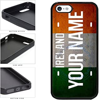 Best iphone se phone covers ireland Reviews