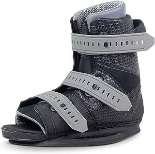 slingshot wakeboard boots