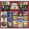 アマノフーズ&永谷園 食卓セット 20-7656-054