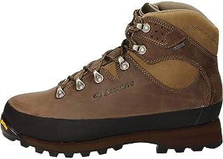 Dolomite Bota Tofana GTX, Chaussures de Randonnée Hautes Mixte