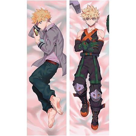 Details about  /Anime  Fire Emblem  velour /&kinu Dakimakura Hugging Body Pillow Case 59/'/'