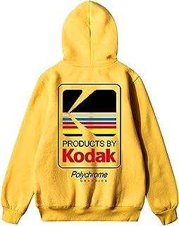 New Winter Women Hoodie Oversized Khaki Sweatshirts Purpose Tour Women Hip Hop Pullover