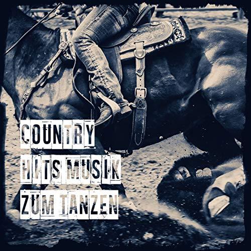 Country Hits Musik Zum Tanzen