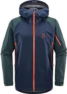 haglofs spirit jacket