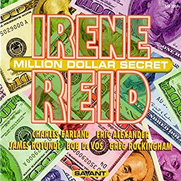 Million Dollar Secret (feat. Charles Earland & Eric Alexander)