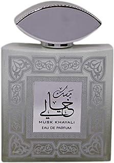 Perfume for Men Misk khayali, Eau de Parfum,100ml