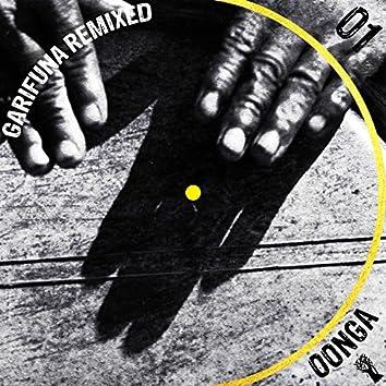 Garifuna Remixed, 01
