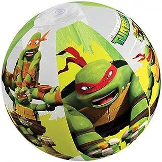 Amazon.es: Tortugas ninja - Aire libre y deportes: Juguetes ...