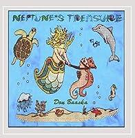 Neptunes Treasure