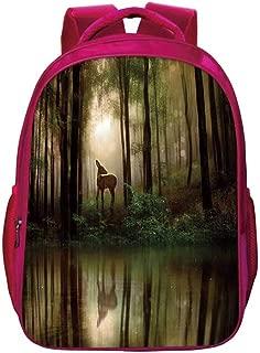 Best three lakes baby girl deer Reviews