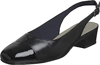 Women's DEA Slingback Sandal