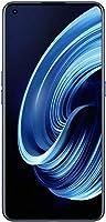 (Renewed) Realme X7 Pro 5G (Mystic Black, 8GB RAM, 128GB Storage)