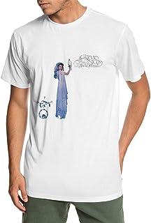 Stevie Nicks スティービー・ニックス 半袖スリーブ Tシャツ,半袖 Tシャツ 丸首肌着 春秋冬 インナーシャツ カジュアルトップス おしゃれ 通勤 通学 おおきいサイズ T-Shirt