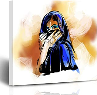 Best arabic paintings gallery Reviews