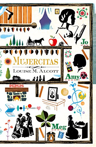 Mujercitas (edición conmemorativa) (Penguin Clásicos)