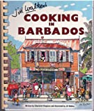 Jim Walker s Cooking in Barbados