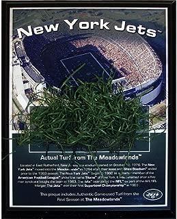 new york jets memorabilia