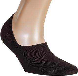 71a37eaf796d4 ALL ABOUT SOCKS Chaussettes invisibles pour baskets Homme & Femme – ANTI  DERAPANTES – Chaussettes PREMIUM
