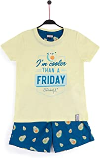 Amazon.es: Mr. Wonderful pijama