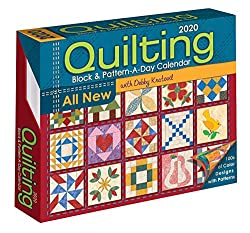 Gifts-for-Quilters-Quilting-Calendar