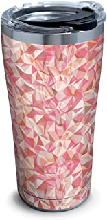 Best caticorn tervis tumbler Reviews