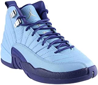 Air Big Kids 12 Retro 510815-029
