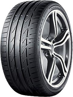 Suchergebnis Auf Für Suv Geländereifen Bridgestone Suv Gelände Reifen Auto Motorrad