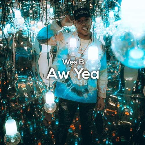 Wes B