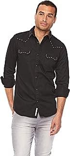 Lee Cooper Shirt for Men