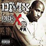 The Definition of X: Pick of the Litter - Dmx
